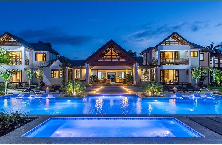 Vacation Property | Villas in Jamaica