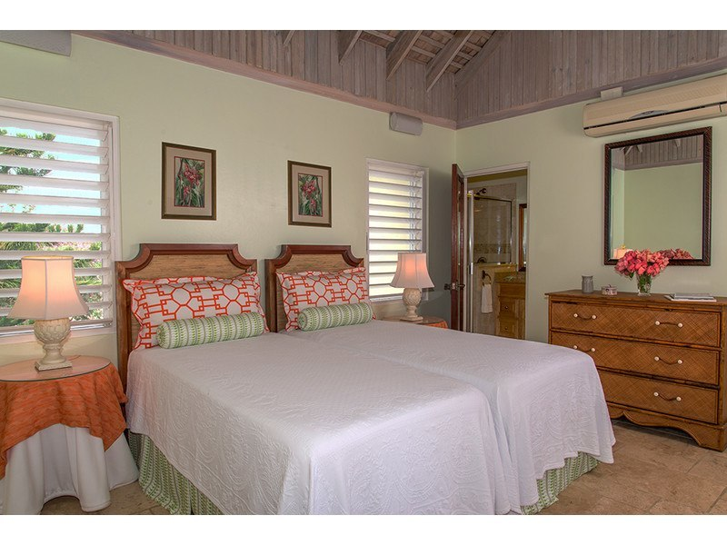 Jamaican Dream Golf Villa   4 BD, Montego Bay   Jamaica