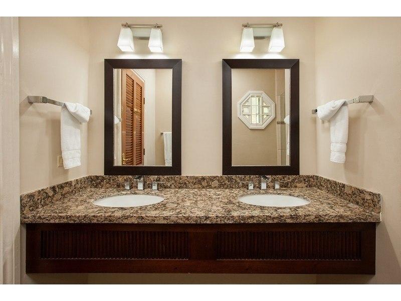 Bathroom Sinks Jamaica jamaica-ocho-rios-villas-frangipani-villa   villas in jamaica