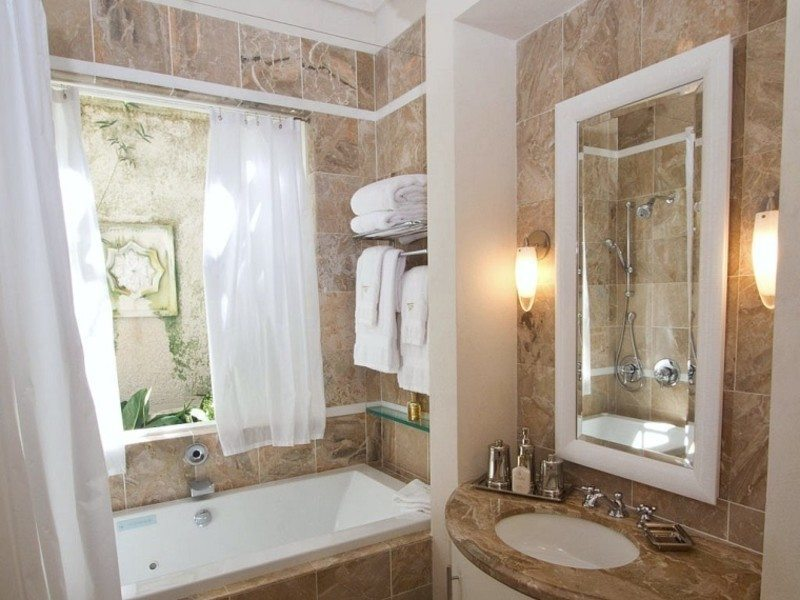 jamaican flag bathroom accessories decor cafepress jamaican bathroom decor design