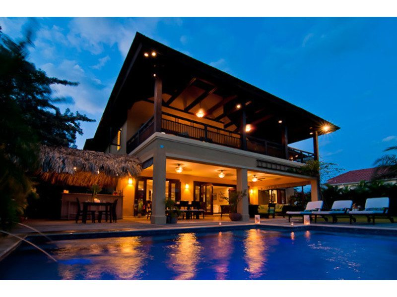 Houses for sale in jamaica house plan 2017 for Build your own beach house