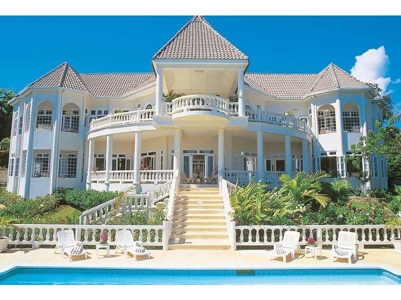 Jamaica-Montego-Bay-Endless-Summer-Villa   Villas in Jamaica