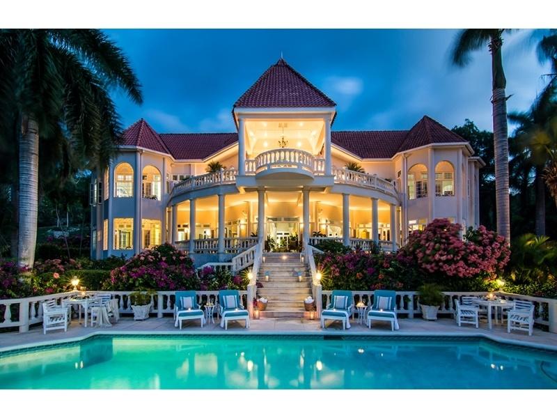 Beach House For Rent Hermosa Beach Ca