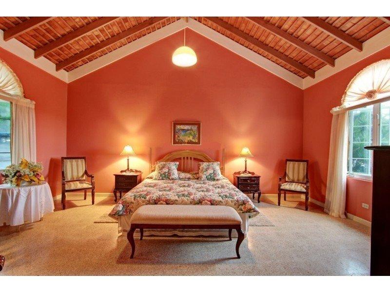 Jamaica Montego Bay Thomas House Villas In Jamaica