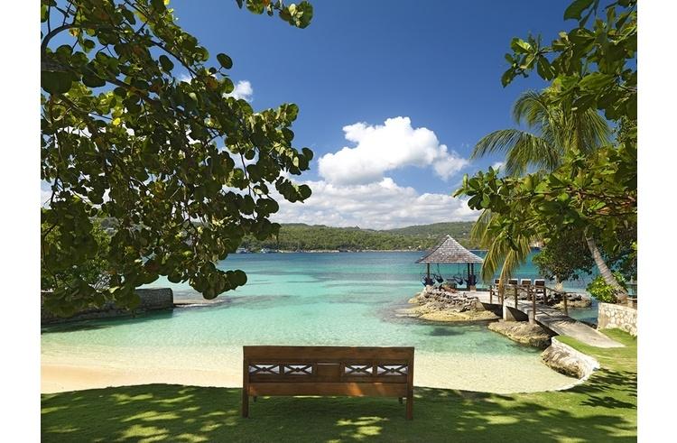 Amanoka Villa Discovery Bay Jamaica