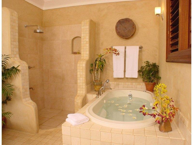 amanoka 47 bedroom discovery bay jamaica - Bathroom Designs Jamaica