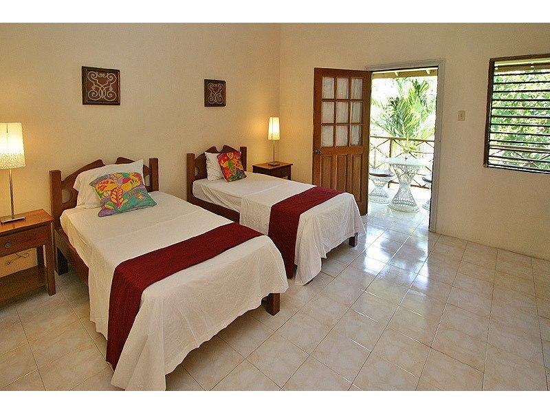 jamaica negril villas white sands villas guest rooms villas in jamaica