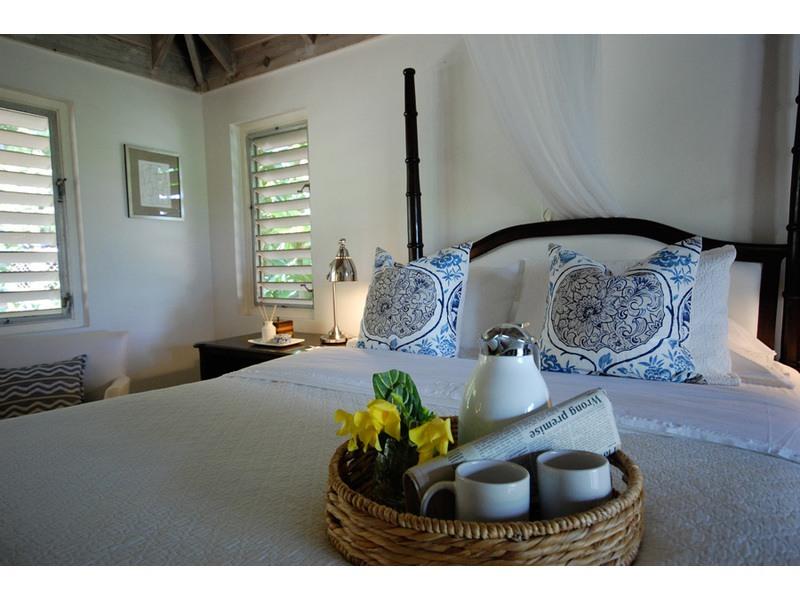 Jamaica Montego Bay Coconut Cottage Villas In Jamaica