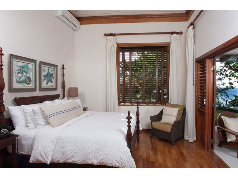 Hidden Bay Villa   4/6 Bedroom, Runaway Bay   Jamaica
