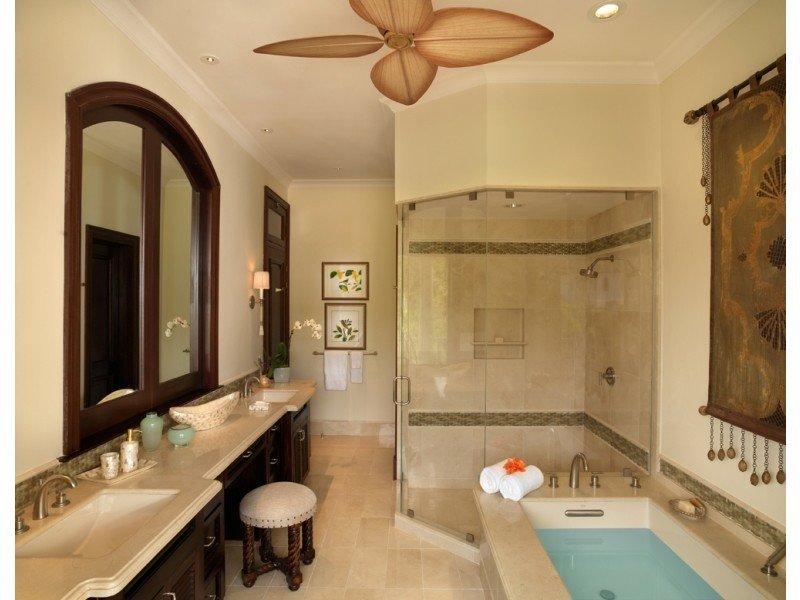 Etonnant Villas In Jamaica