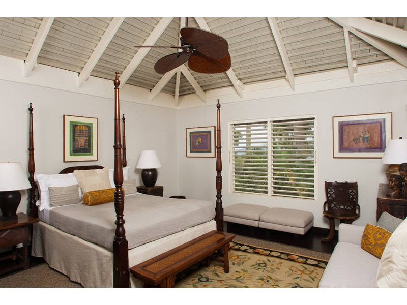 janus at round hill 4 bedroom montego bay jamaica